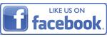 FacebookBadge1