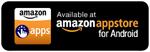 amazon_store_badge1