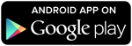 badge-google-play1