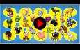 videoscr site 150x150.png