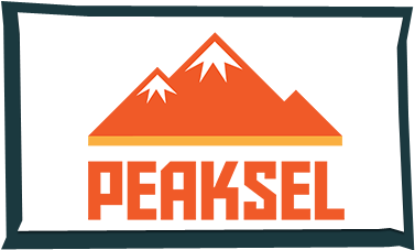 featured-peaksel