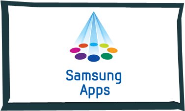 featuredsamsung-apps