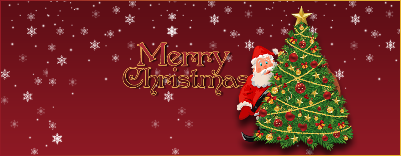 Mery Christmas.Christmas Songs Music Android App Wizards Time Doo