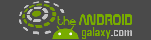 android-galaxy
