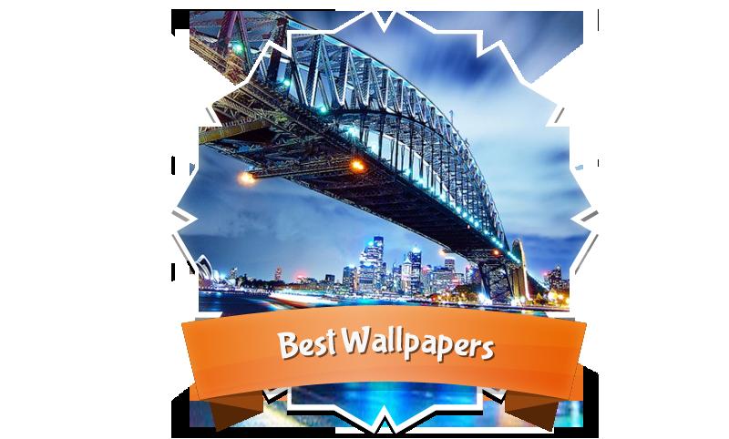 Best Wallpapers