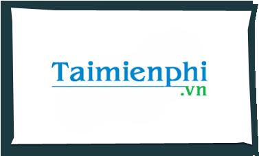 taimienphi